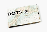 boek Dots & Depths